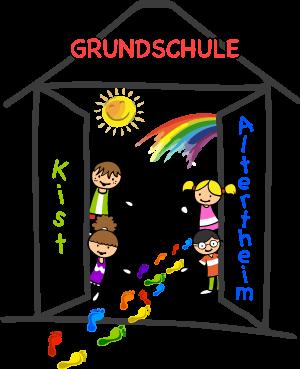 Grundschule Kist